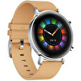 Huawei Watch GT 2 Gravel Beige