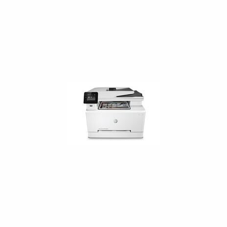 HP Color LaserJet Pro MFP M282nw (A4, 21/21 ppm, USB 2.0, Ethernet, Wi-Fi, Print/Scan/Copy/)