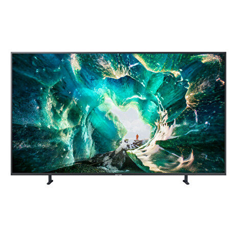 "Samsung UE82RU8002 82"" Tizen 4K, Smart LED TV"