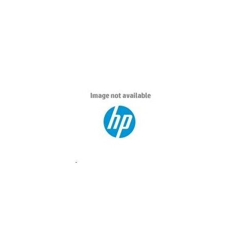 HP 712 3-Pack 29-ml Magenta DesignJet Ink Cartridge