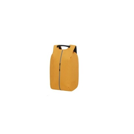 "Samsonite Securipak Backpack 15,6"" Sunset yellow"
