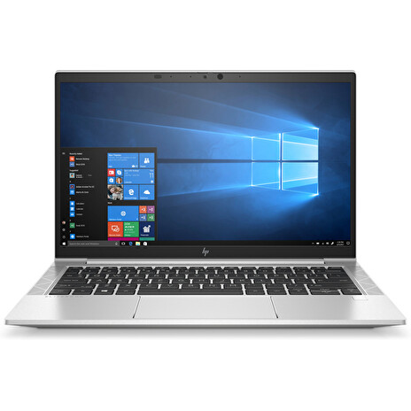 "HP EliteBook 830 G7 13,3"" i7-10710U/16G/512SD/W10P"
