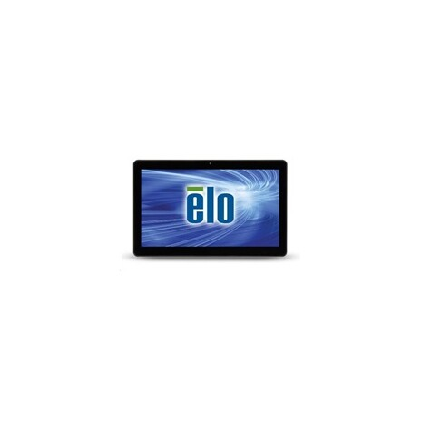 ELO dotykový monitor 1002L, 25.4 cm (10''), Projected Capacitive, 10 TP, black - bez stojanu