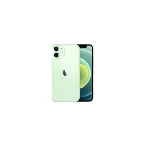 Apple iPhone 12 mini 64GB Green