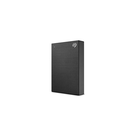 "Ext. HDD 2,5"" Seagate One Touch 4TB černý"