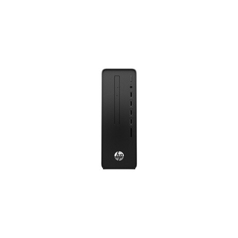 HP 290G3 SFF i5-10400, 8GB, SSD 256GB M.2 NVMe, Intel HD HDMI+VGA, DVDRW, 180W gold, Win10Pro