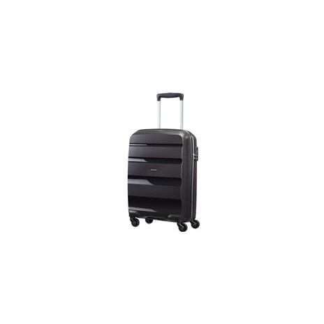 American Tourister Bon Air DLX SPINNER 75/28 TSA EXP Black