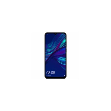 HUAWEI P Smart 2019, Dual SIM, Midnight Black (GMS)