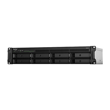 Synology RS1221+ Rack Station