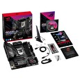 ASUS ROG STRIX B560-G GAMING WIFI