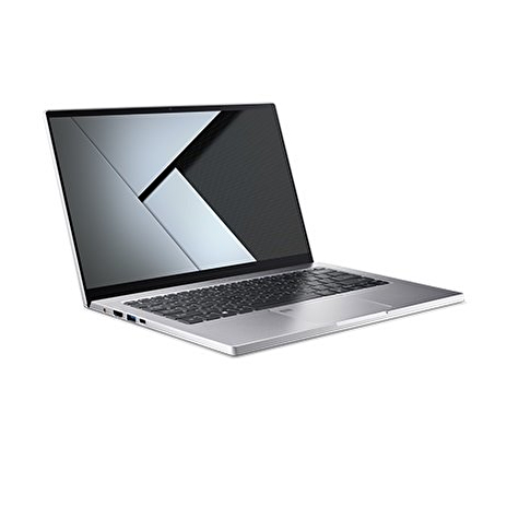 "Porsche Design Acer Book (AP714-51T-57ZQ) i5-1135G7/8GB/512GB SSD/14"" FHD IPS NarrowBoarder Touch Glare LCD/W10 Home/Bla"