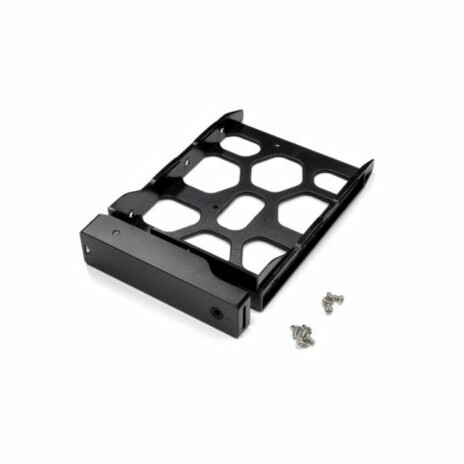 Synology DISK TRAY (Type D5)